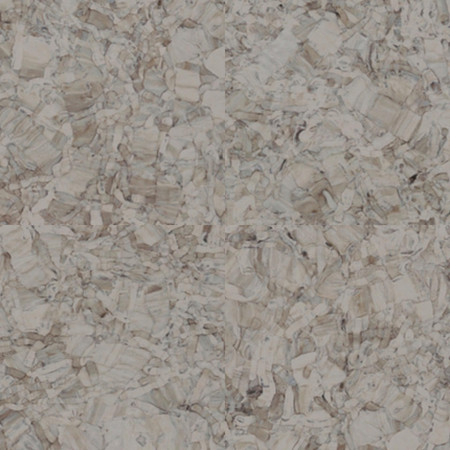 Covor PVC Tarkett iQ Megalit Warm Grey 0612 www.linoleum.ro.jpg