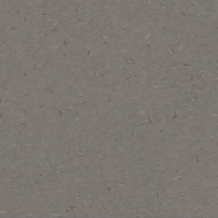 Covor PVC Tarkett iQ Natural DARK WARM GREY 0385 www.linoleum.ro.jpg