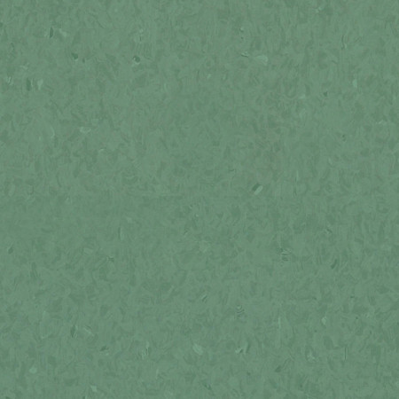 Covor PVC Tarkett iQ Natural GREEN 0108 www.linoleum.ro.jpg