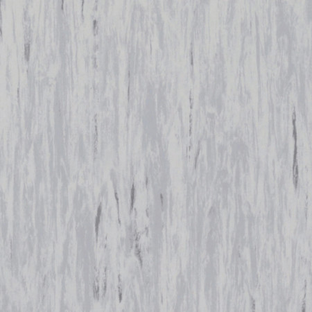 Tarkett Covor PVC Standard Plus (1.5mm) Light Beige Grey 0494 www.linoleum.ro