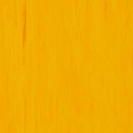 Tarkett Covor PVC Standard Orange 0917 www.linoleum.ro