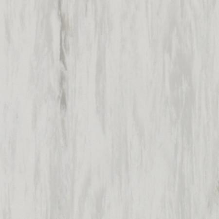 Tarkett Covor PVC Standard Stone Grey 0924 www.linoleum.ro