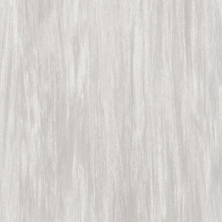 Tarkett Covor PVC Vylon ARCTIC 0586 www.linoleum.ro