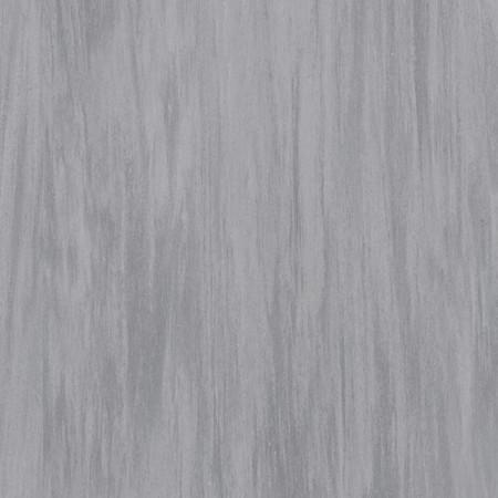 Tarkett Covor PVC Vylon Dolphine 0590 www.linoleum.ro
