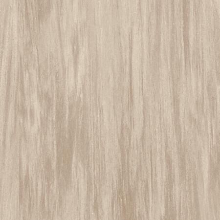Tarkett Covor PVC Vylon Sand Medium 0587 www.linoleum.ro