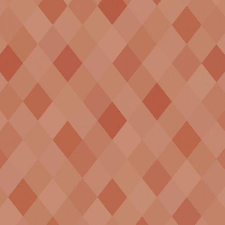 Tarkett Covor PVC Diamond Orange www.linoleum.ro