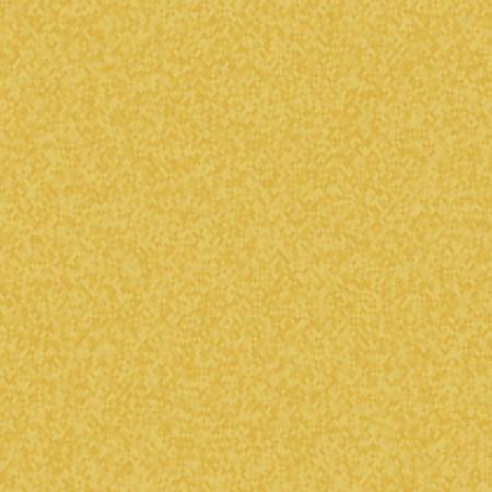 Tarkett Covor PVC Facet Yellow www.linoleum.ro