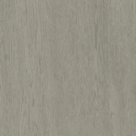 Tarkett Covor PVC Oak Tree Grey www.linoleum.ro