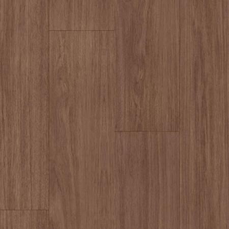 ACCZENT Excellence 80 Serene Oak Red Brown www.linoleum.ro