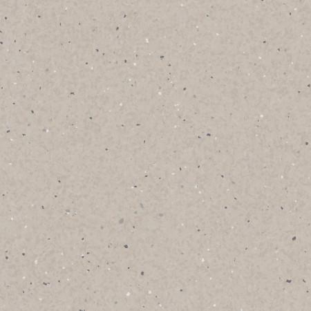 Covor PVC Tarkett Eclipse Soft Clay www.linoleum.ro