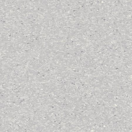 Linoleum Covor Pvc Tarkett Granit Grey 0382  www.linoleum.ro
