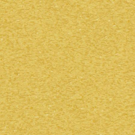 Linoleum Covor Pvc Tarkett Granit Yellow 0417  www.linoleum.ro