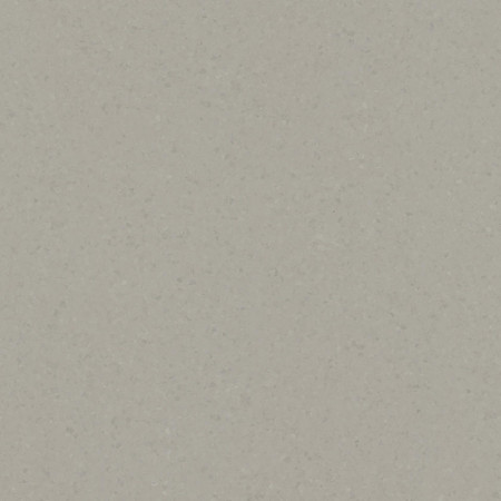 Padoseala Tarkett Iq One Misty Grey www.linoleum.ro.jpg