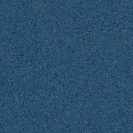 Padoseala Tarkett Iq One Dark Blue www.linoleum.ro.jpg