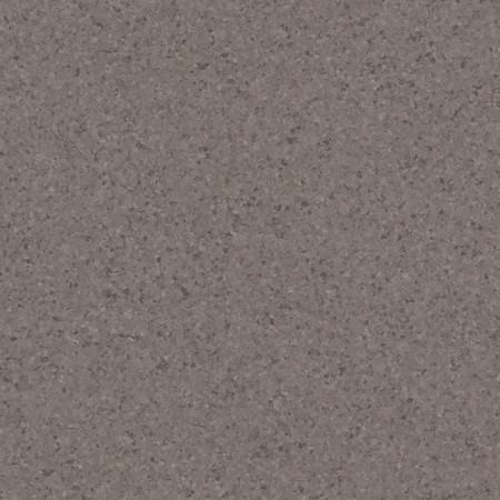 Padoseala Tarkett Iq One Grey Brown www.linoleum.ro.jpg