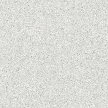 Padoseala Tarkett Iq One White Grey www.linoleum.ro.jpg