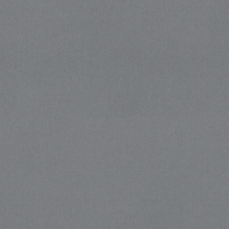Tarkett Covor PVC Chambray Dark Grey www.linoleum.ro