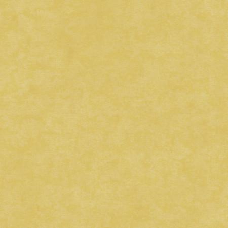 Tarkett Covor PVC Stamp Yellow www.linoleum.ro