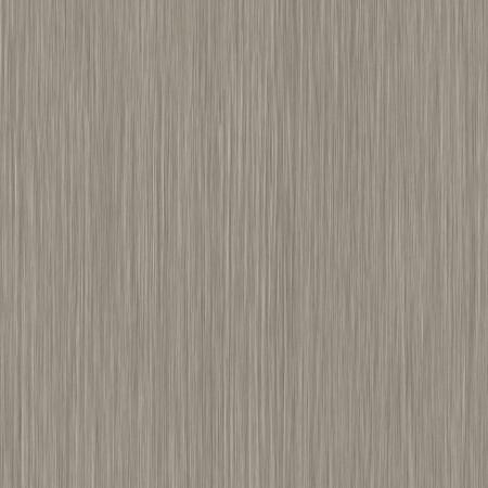 Tarkett Covor PVC Fiber Wood Grege www.linoleum.ro