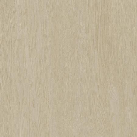 Tarkett Covor PVC Oak Tree Beige www.linoleum.ro