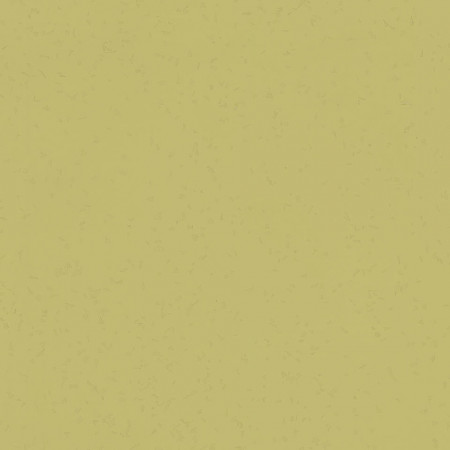 Tarkett Covor PVC Tapiflex PLATINIUM 100 Melt Lime www.linoleum.ro