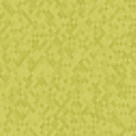 Tarkett Covor PVC Tapiflex Tiles 65 Facet Anis www.linoleum.ro