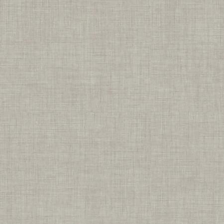 Tarkett Covor PVC Acczent Essential 70 Tisse Grey Beige www.linoleum.ro