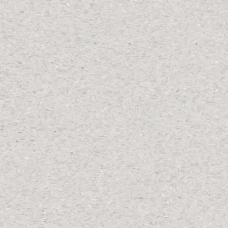 Linoleum Covor Pvc Tarkett Granit Neutral Light Grey 0460  www.linoleum.ro