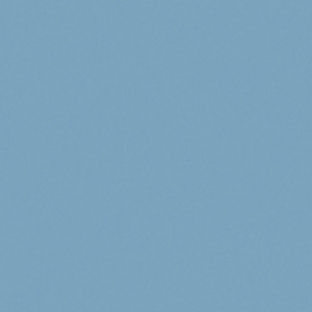 Tarkett Covor PVC Ruby 70 Acoustic Uno Light Blue www.linoleum.ro