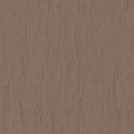 Tarkett Covor Pvc Special Plus - 0196 Brown www.linoleum.ro