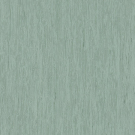Tarkett Covor Pvc Special Plus - 0335 Soft Green www.linoleum.ro