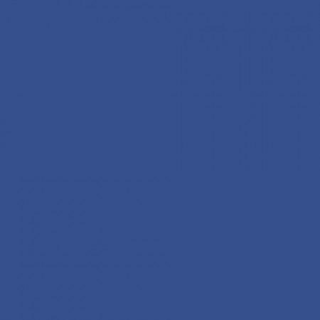 Tarkett Covor PVC Uni Bright Extreme Blue www.linoleum.ro