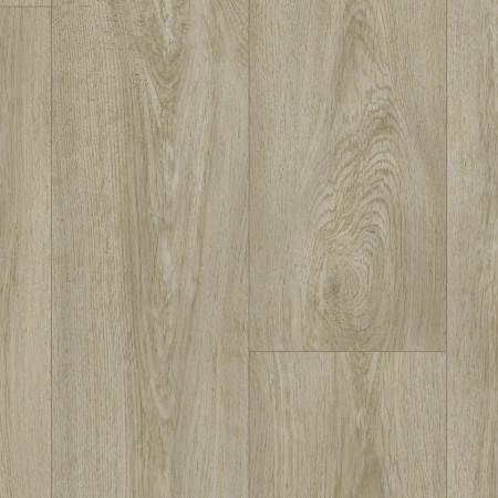 Tarkett Covor PVC Washed Oak White www.linoleum.ro