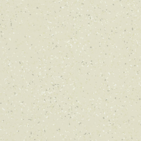 Tarkett Covor PVC Tapiflex PLATINIUM 100 Salt Pepper White www.linoleum.ro