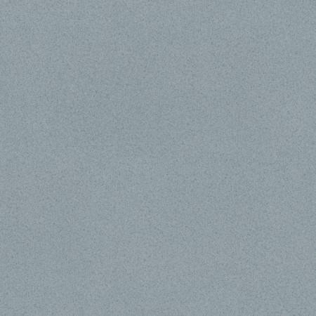 Tarkett Covor PVC Clic Blue Grey www.linoleum.ro