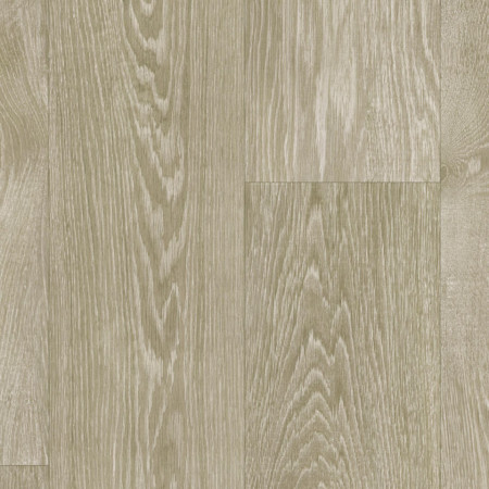 Tarkett Covor PVC Warm Oak Light Grey www.linoleum.ro