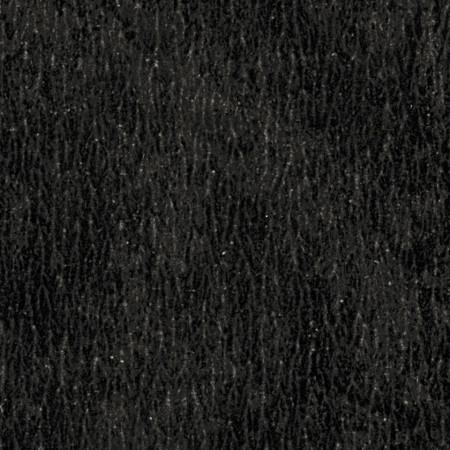 Linoleum Tarkett style emme abisso 209 www.linoleum.ro