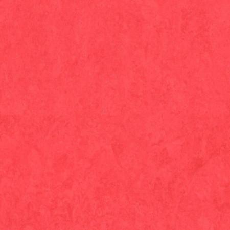 Linoleum Tarkett style emme jaipur pink 221 www.linoleum.ro
