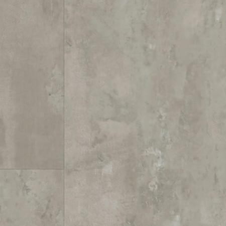 Tarkett Pardoseala LVT STARFLOOR CLICK 55 55 PLUS Rough Concrete GREY www.linoleum.ro