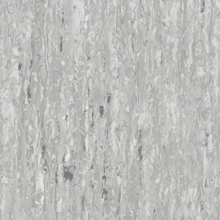 Linoleum Covor Pvc Tarkett Optima Light Grey 0864 www.linoleum.ro