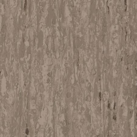 Linoleum Covor Pvc Tarkett Optima Brown Beige 0899 www.linoleum.ro