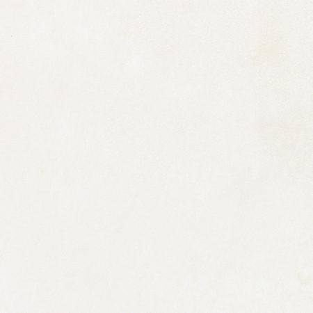Tarkett Tapet PVC AQUARELLE WALL HFS Stone Light Warm Grey www.linoleum.ro