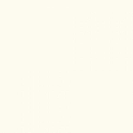 Tarkett Tapet PVC AQUARELLE WALL Soft WHITE www.linoleum.ro