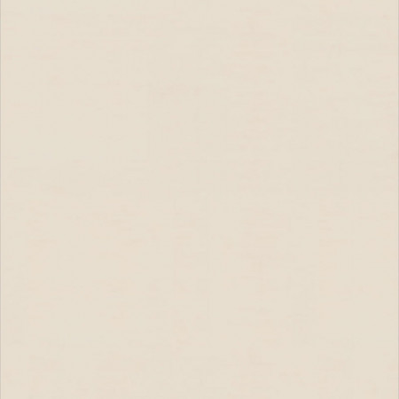 Tarkett Tapet Wallgard White Beige www.linoleum.ro