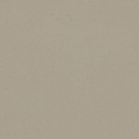 Covor PVC Tarkett Acczent Platinium 100 Melt Beige www.linoleum.ro