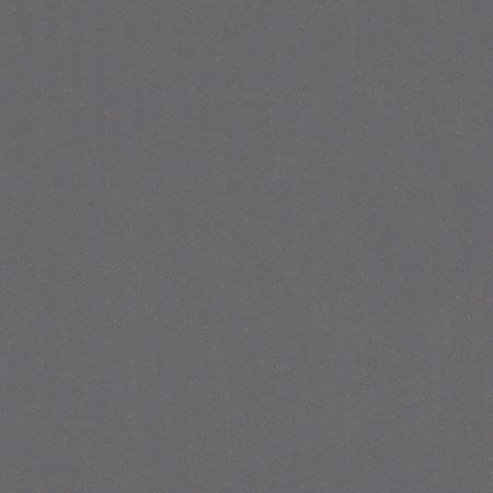 Covor PVC Tarkett Acczent Platinium  100 Spice Dark Grey www.linoleum.ro