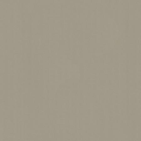 Covor PVC Tarkett Acczent Platinium  100 Uni Dark Beige www.linoleum.ro