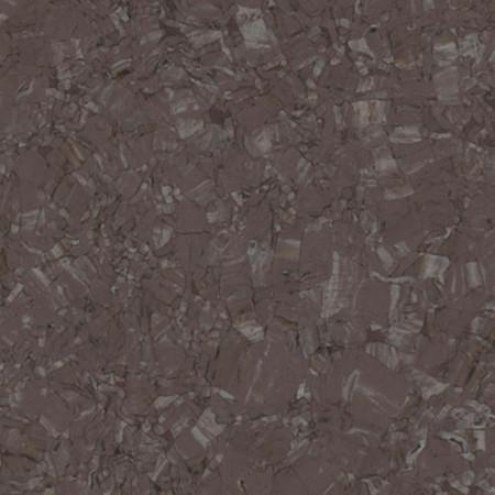 Covor PVC Tarkett iQ Megalit Dark Brown 0608 www.linoleum.ro.jpg