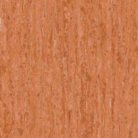 Linoleum Covor Pvc Tarkett Optima Red Orange 0258 www.linoleum.ro
