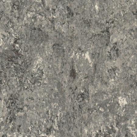 www.linoleum.ro Linoleum Tarkett veneto pebble 604